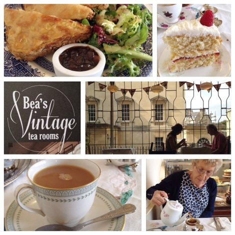 beas-vintage-tea-rooms