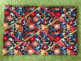 0f24f-ikea2bfabric2bboard