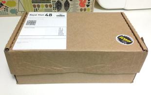 scoff_box