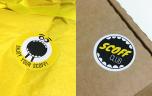 scoff_stickers