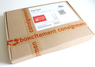 Boxcite_Box