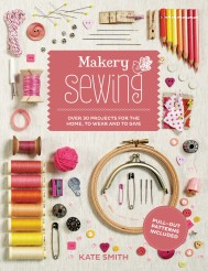 makery_sewing_book