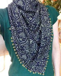 pompom-scarf-002