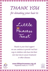 hair-donation-certificate