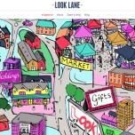 looklane_explore