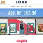 looklane_openshops