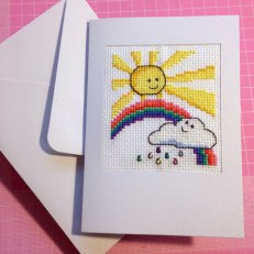 suncloudcs_cardcomplete