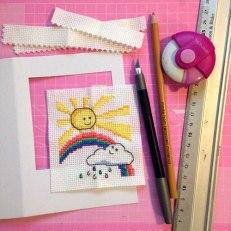 suncloudcs_cardcutting